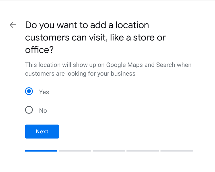 2019 Ultimate Guide] How Do I Add My Business To Google Maps? on