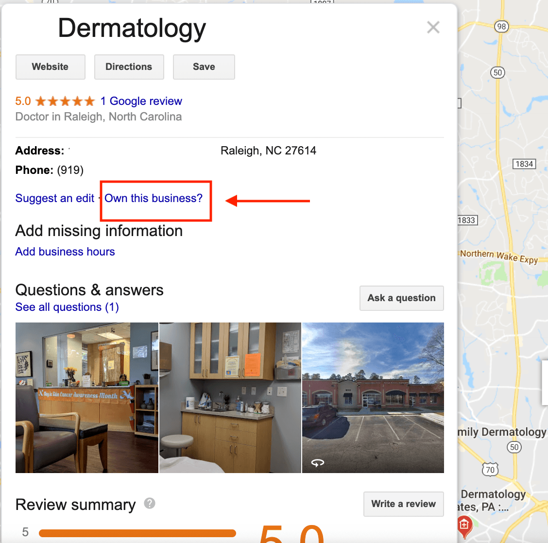 2019 Ultimate Guide] How Do I Add My Business To Google Maps?